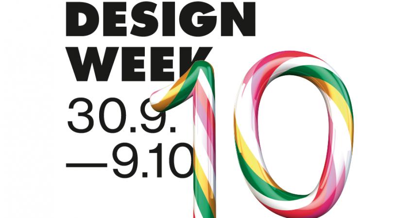 Vienna Design Week 2016