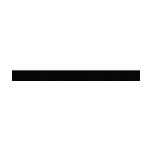 Leo Hillinger Kunde