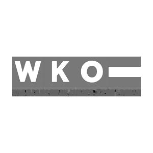 WKO.at