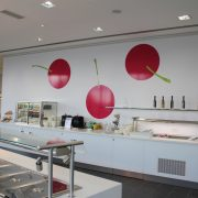 cafeteria_buffet