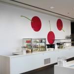 cafeteria_buffet_2