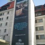 fassade_hilton3