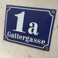 gattergasse1a