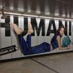 humanic2