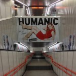 humanic3