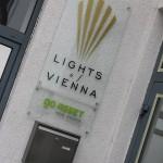 lightsofvienna