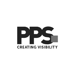 PPS Imaging