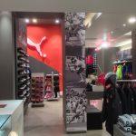 shop_puma2